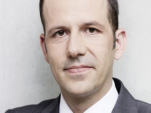 Michael Ruhl wird Geschäftsführer bei Hannover Leasing