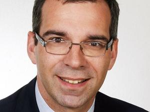 Ex-AUA-Personalchef Ruplitsch verstärkt KPMG in Wien