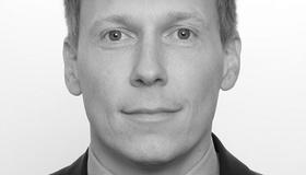 Michael Schremmer