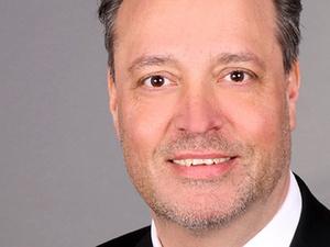 Personalie: Neuer Leiter Property Management bei Polares