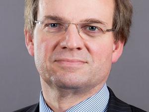 Michael Werner wird Partner bei Zirngibl Langwieser in Berlin