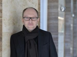 Michael Zahn bleibt Vorstandschef der Deutsche Wohnen