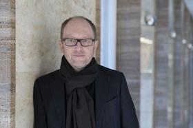 Michael Zahn_Deutsche-Wohnen-Chef