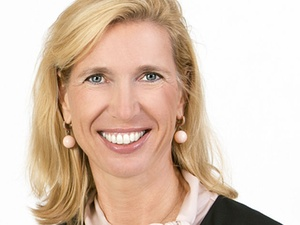 Personalie: Neue Human Resources-Chefin bei KPMG