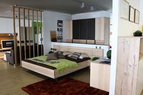 Micro-Living Serviced Apartment