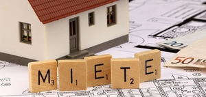 Mietspiegel-Reform: Gesetzentwurf liegt vor