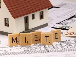 Wohninvestment-Index sinkt auf 66,7 Punkte
