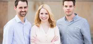Startup Serie: Mieterengel