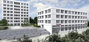 Mieterstromprojekte: Best-Practice-Beispiel aus München
