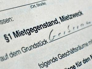 BGH: Vermieter kann Betriebskosten im Urkundenprozess einklagen