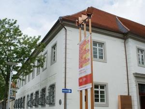 WBL erhält Auszeichnungen der Architektenkammer