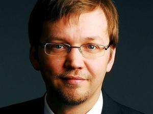 Personalie: Hauck & Aufhäuser holt Mike Schrottke