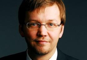 Mike Schrottke_Hauck & Aufhäuser
