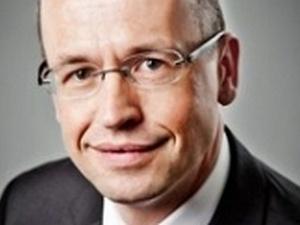 Mike Winkel wird Personalvorstand bei Eon