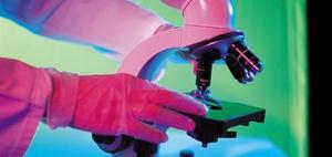 US-Glyphosat-Berufungsurteil bringt Bayer in Bedrängnis