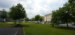Konversion: Investoren für Militärstandort Wünsdorf gesucht