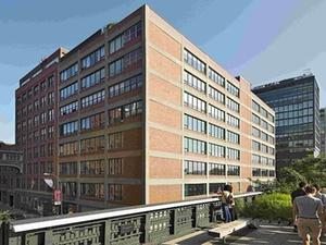 Jamestown startet neuen US-Immobilienfonds