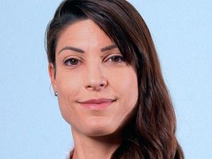 Neue Leiterin Human Resources bei Axa Winterthur
