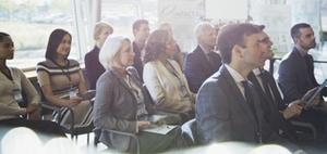 Veranstaltungskalender: Tagungen des Controller Vereins