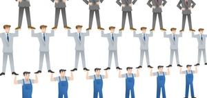 Gewinnbeteiligung als Ergänzung der Mitbestimmung