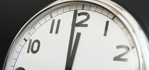 Alibi-Betriebskostenabrechnung rettet Abrechnungsfrist nicht