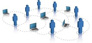 Webbasierte ERP-Lösungen für mobiles Arbeiten