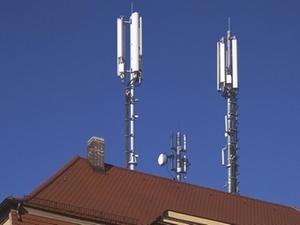 BGH: Mobilfunkantenne auf WEG