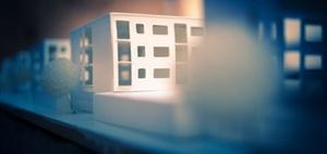 Immobilienprojektentwicklung: Service Development ist im Trend