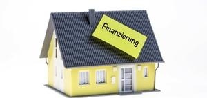 Politik: Bestellerprinzip auch bei Immobilienkauf?
