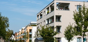 Sonderabschreibung für den Bau von Mietwohnungen: So geht's