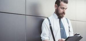 Wichtige Rechts- und Haftungs-Basics für GmbH-Geschäftsführer