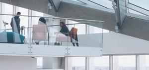 Arbeitsstättenverordnung und Bauordnungsrecht: Kein Widerspruch