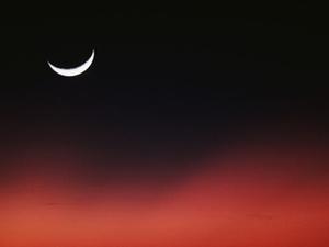 Ramadan: Fasten und Arbeiten in den Nachtstunden