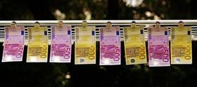 Monetäre Anreize Geld