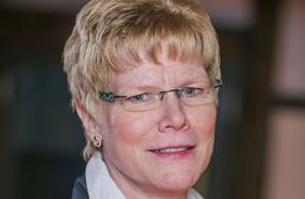 Monika Böhm