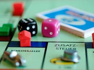 ZBI-Fonds Professional 7 kauft Portfolio für 62,2 Millionen Euro
