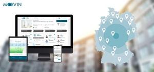 Hybride Makler: Nah am Kunden und schnell durch Digitalisierung
