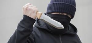 Mehr Wachtmeister gegen zunehmende Gewalt an Gerichten in BW