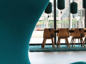Union Investment kauft Motel One-Portfolio