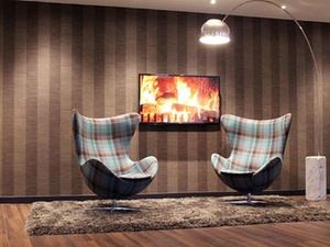 Motel One eröffnet erstes Haus in Schottland