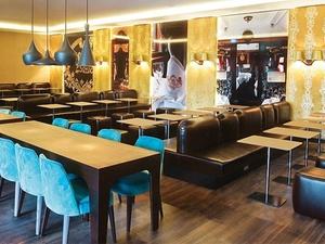 Motel One steigert Umsatz in 2012 um 30 Prozent
