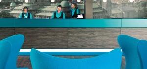 Hochtief Projektentwicklung verkauft Kölner Motel One