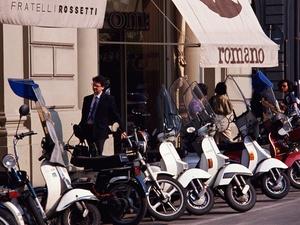 Transaktion: Deka Immobilien kauft Bürogebäude in Mailand