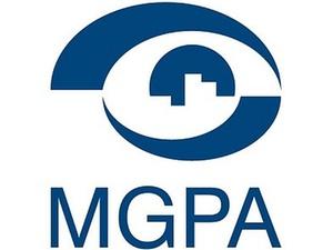 Blackrock übernimmt MGPA