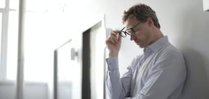 Long Covid bei Mitarbeitern: Was Unternehmen tun können