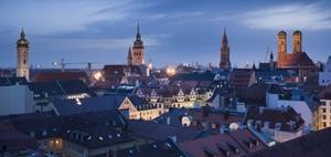 Urteil: Mietpreisbremse gilt in Bayern nicht