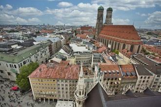 Gesetzgebung: Bundestag berät über Mietspiegel-Reform