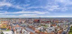 Zweitwohnung: München will Steuersatz auf einen Schlag verdoppeln