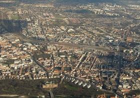 München Ost