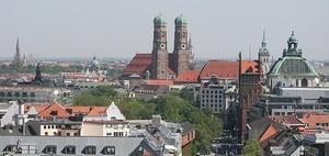 """Invesco kauft """"Haus der Kommunikation"""" in München"""